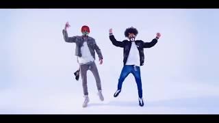 download lagu 21 Savage - Bank Account MUSIC gratis