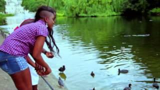 Sierra Leone  G-BO-K  'One more chance'