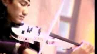 download lagu Irama Melayu - Victor Hutabarat - Fatwa Pujangga Sukarman gratis