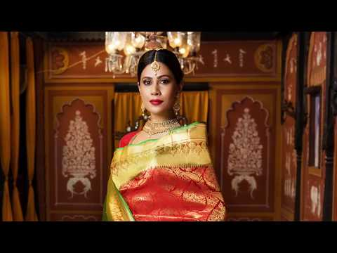 Behind the scenes - Kasat Exclusive Shoot with Ashish Gurbani