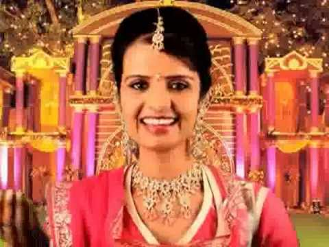 Rajasthani Wedding Songs Collection video