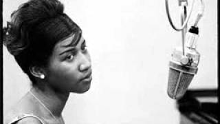 Aretha Franklin A Change Is Gonna Come