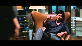 Don 2 (2013) full movie