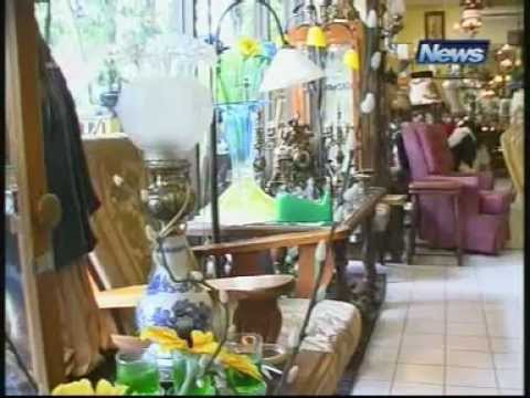 Antiques in Bangkok – ISIS the Witch.mp4