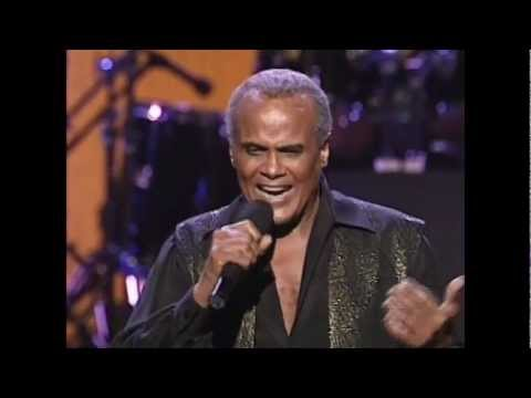 Harry Belafonte - Amandla