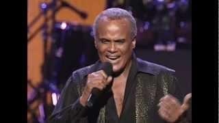 Watch Harry Belafonte Kwela listen To The Man video