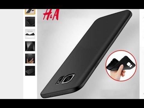Чехол для Samsung Galaxy А5 2017