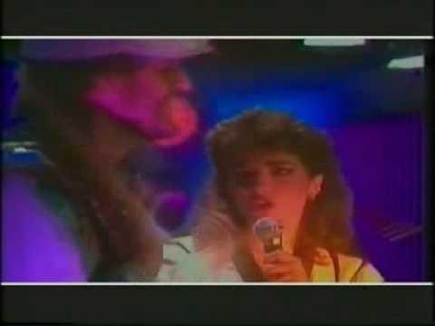 Gloria Estefan - Los Ojos Del Amor