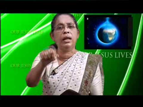 Message Sist.Leelamma Ambanattu - Kudumbam - Part.2