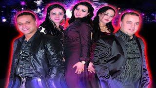 Maroc Dance Chaabi Nayda | فيجطا عادل و زكرياء في قصارة نايضة شطيح شعبي مغربي