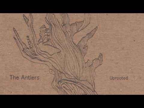 The Antlers - Im Hibernating