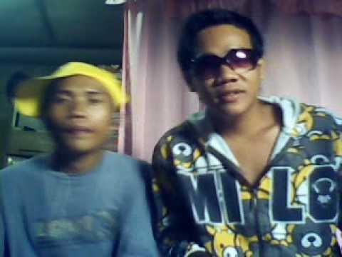 maranao rap umoran suminang by alinor and eddriss