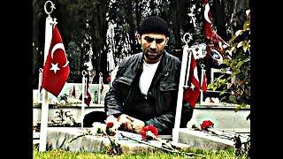 (4.93 MB) Arka Sokaklar - Her Şehidin Ardından Bir Türkü Söylenirmiş Anne Mp3