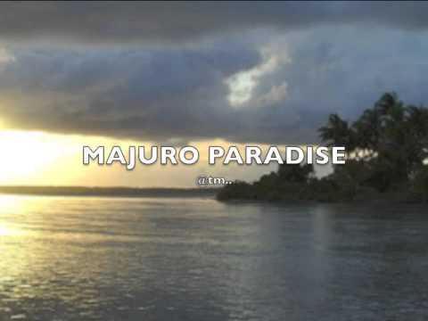 MAJURO PARADISE_Nabzy - Kiribati@tm..
