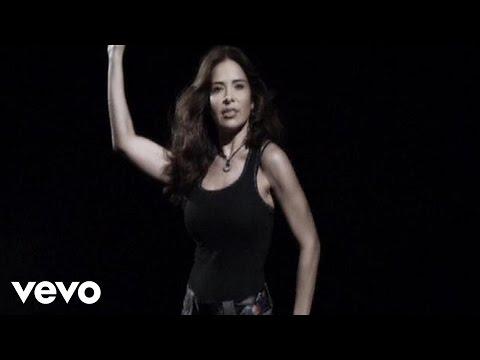 Gloria Trevi - El Favor De La Soledad