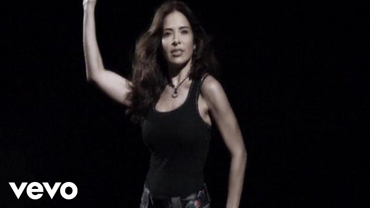 Ciega Sorda Y Muda Shakira Descargar Mp3