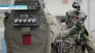 Секретные операции украинских спецслужб | Ранок з Україною