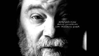 Roky Erickson  - Goodbye Sweet Dreams