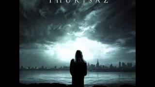 Watch Thurisaz Unhealed video