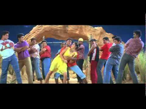 Nattu saraku High Definition HD HQ Video from Pudukkottayil irundhu Saravanan