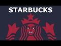 Что вы знаете о Starbucks?