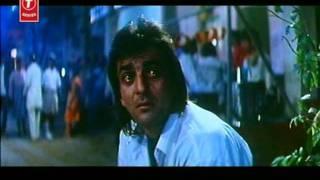 Jab Jab Pyar Pe Pehra Hua Hai (Full Song) Film - Sadak