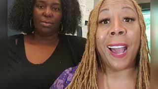 Cuba Gooding Jr. NEEDS HELP! Wendy Williams breakdown, Whoopi is tired of Meghan