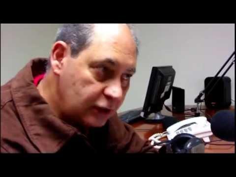 Radio Nacional de Venezuela- DOCUMENTAL- El día que apagaron Radio. RNV