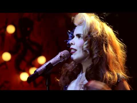 Paloma Faith - Minute Love Affair