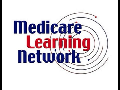 Medicare Quality Reporting Programs: What Eligible Professionals Need to Know in 2016- 03/04/16