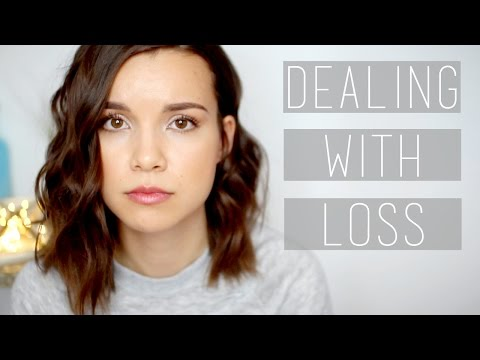 Dealing With Loss    #5mfu video