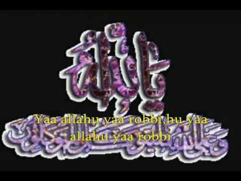 Wali Allah Indonesia Indonesia ya Allah
