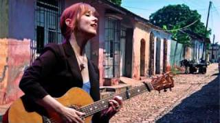 Watch Suzanne Vega As You Are Now video