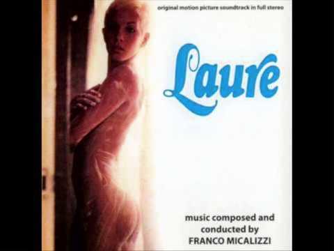 Franco Micalizzi (Italia, 1976) -  Laure