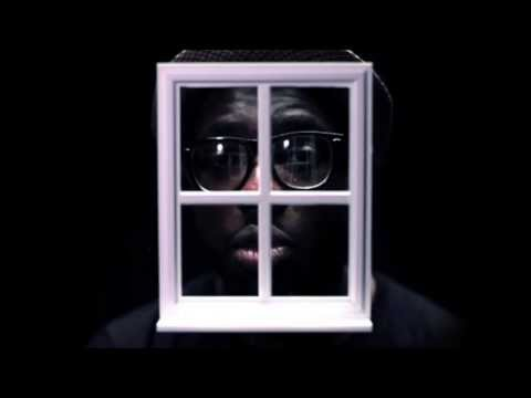 Ghostpoet - Cash and Carry Me Home (Official Video)