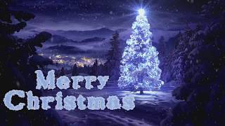 Christmas Background Music Instrumental for Videos / Slideshow   Royalty Free