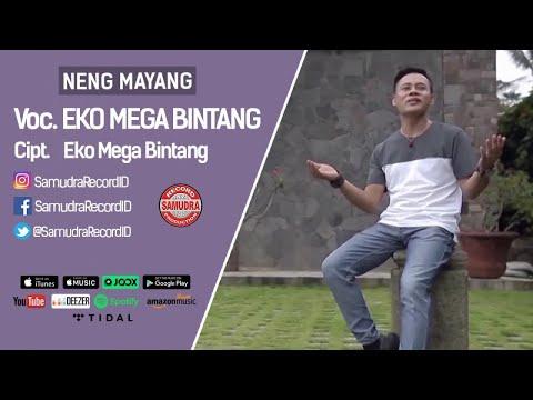 download lagu Eko Mega Bintang - Neng Mayang gratis
