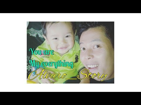 YOU ARE MY EVERYTHING_#ALVARO_STORY.VLG-49