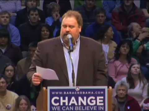 Missoula, MT: Mayor Endorses Obama