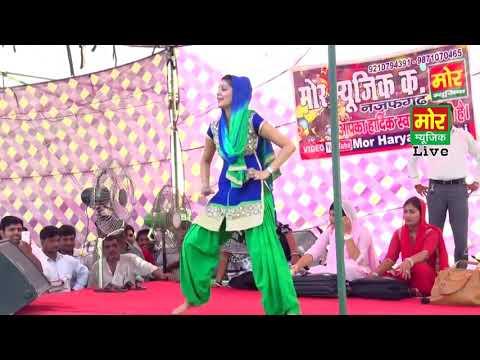 Sandeepmandot    iya(29) MP3