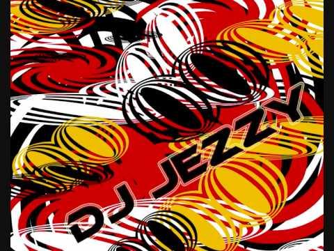 Lil Wayne - Fireman - Instrumental With Hook - Dj Jezzy video