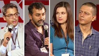 #MediaRumble: Is investigative journalism too expensive for mass media?
