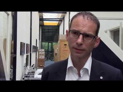 Economie.groningen.nl/STT Products Tolbert