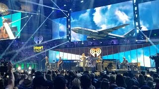 Download Lagu 2017 iHeartCountry Festival - Dierks Bentley - Drunk on a plane Gratis STAFABAND