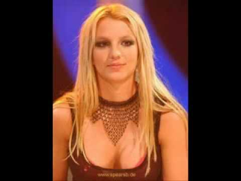 Britney Spears Fotos