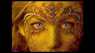 download musica CECILIA KRULL - AGNUS DEI - VIS A VIS