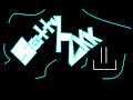 Boys Like Girls de Heels Over [video]