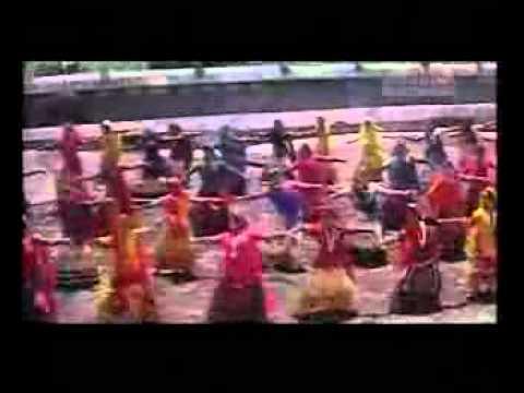 udit narayan rare song -  Jab Maine Tera Naam Liya Jab Dil Ne...