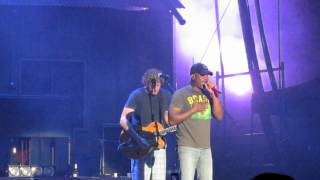 Watch Hootie & The Blowfish I Will Wait video