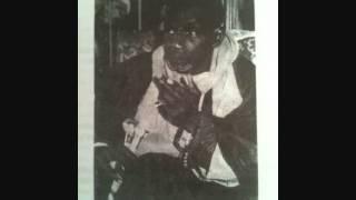 EL HADJI IBOU SAKHO (56)